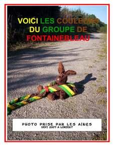 COULEURS DE FONTAIN_redim