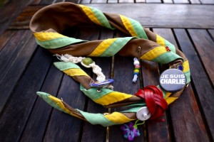 foulard-charlie