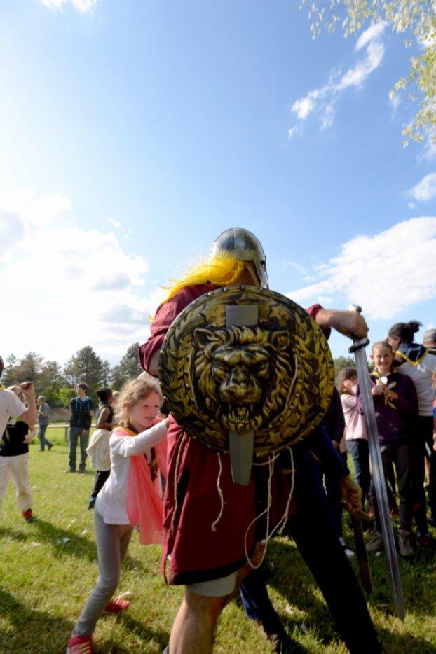 Vikings-39-3258904834_2_3_iaL4ipwS