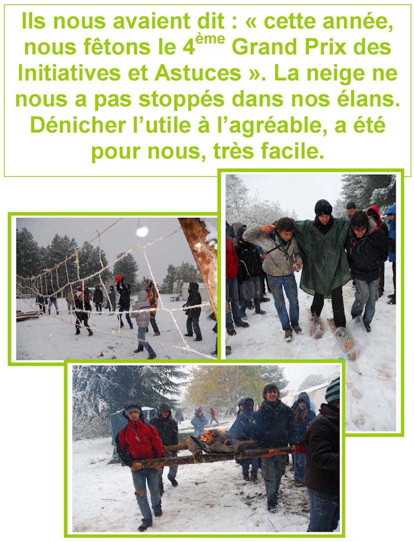 ce-page10
