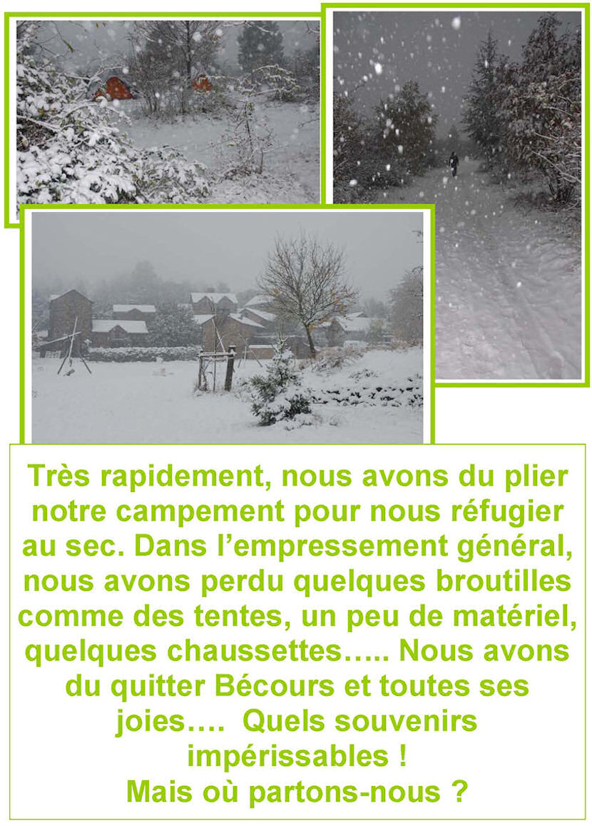 ce-page11