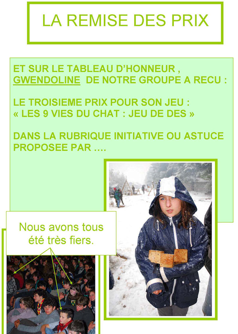 ce-page13