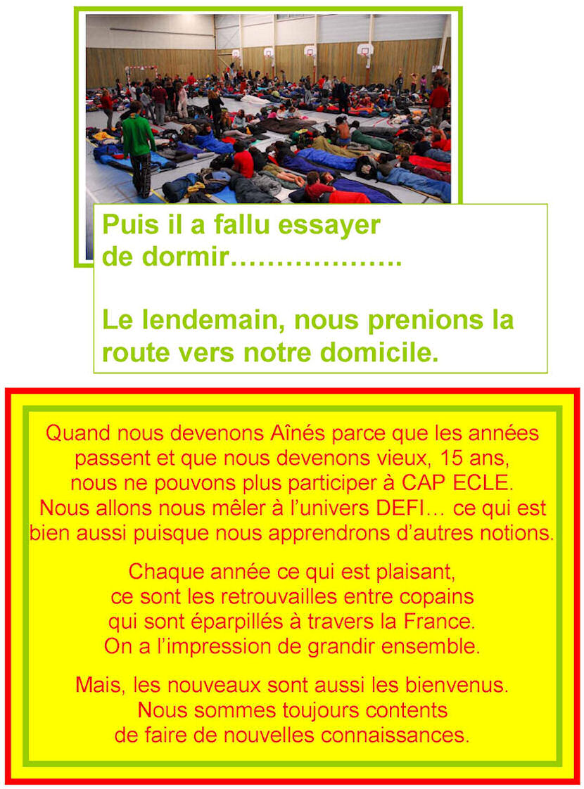 ce-page14