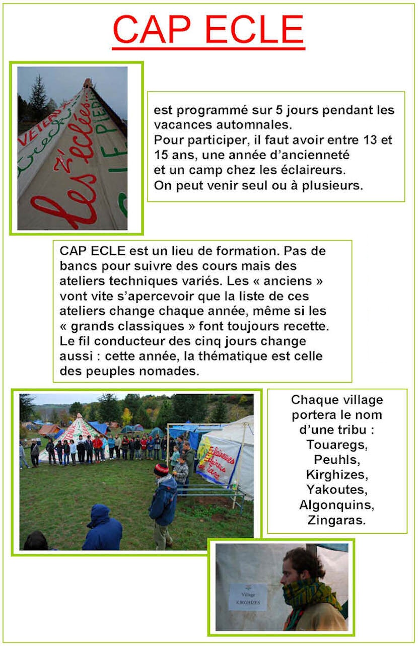 ce-page2