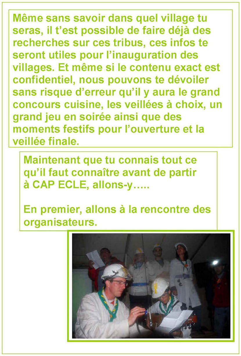 ce-page4