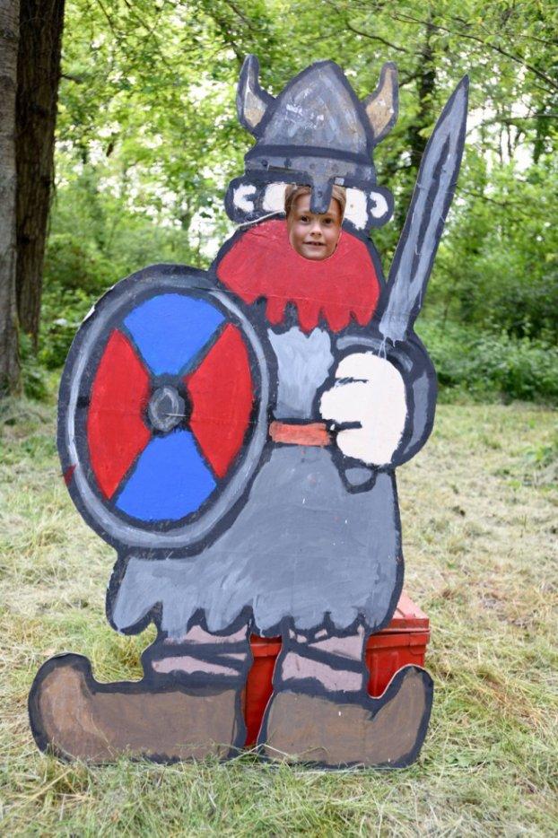 Vikings-26-3258907584_2_15_DTM6nceM