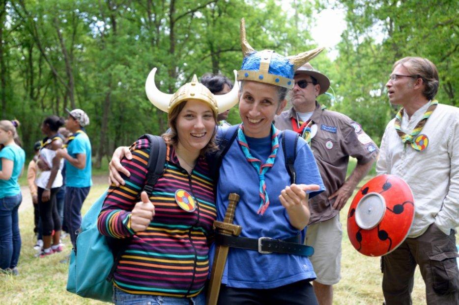 Vikings-34-3258906072_2_3_29yXfRIn