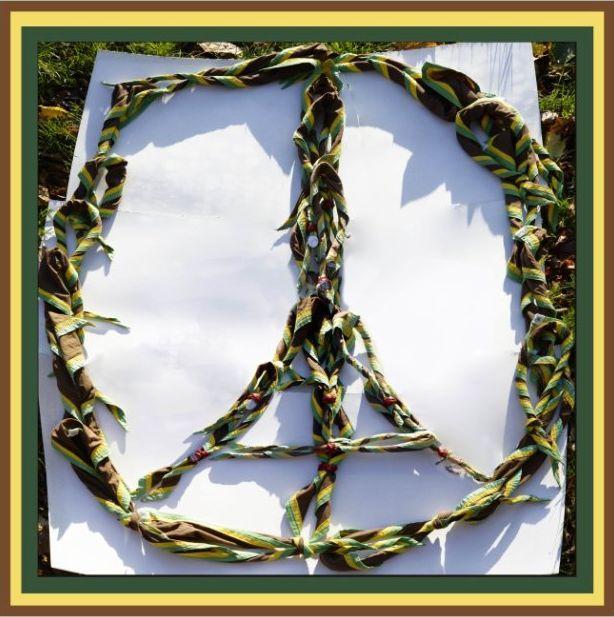 Peace for Paris-1b-3265429198_2_3_KV7UR8VQ